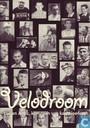 Velodroom - Lucien Acou, kompaan van kampioenen