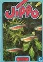 Jippo 9