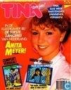 Strips - Rosa [Redondo] - 1985 nummer  30