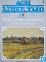 750 jaar Zwolsen, Zwollenaren en het prille begin