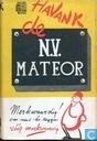 De N.V Mateor