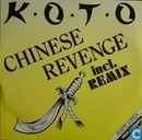 Chinese Revenge (New-Mix)