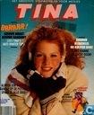 Comics - Tara en Tobias - 1989 nummer  3