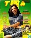 Strips - Da's snel verdiend - 1989 nummer  33