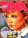Bandes dessinées - Schim van het kwaad, De - 1982 nummer  22