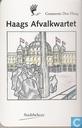 Haags Afvalkwartet