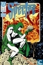 The Spectre 5