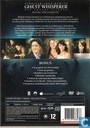 DVD / Video / Blu-ray - DVD - Het tweede seizoen