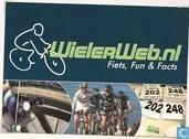Wielerweb.nl