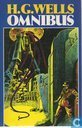 Books - Miscellaneous - H.G. Wells omnibus