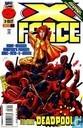 X-Force 56