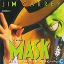 DVD / Video / Blu-ray - VCD video CD - The Mask