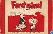 Ferd'nand
