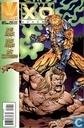 X-O Manowar 49