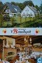 Restaurant het Braadspit