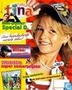 Bandes dessinées - Avontuur in Afrika - 2004 nummer  28