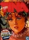 Strips - Tina (tijdschrift) - 1982 nummer  4