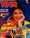1986 nummer  14