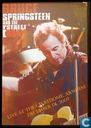 DVD / Video / Blu-ray - DVD - Live at Geldredome Arnhem dec 1 2007
