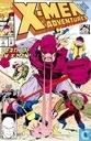 X-men Adventures 2