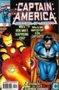 Captain America: Sentinel of Liberty 5