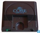 PC Engine CoreGrafx I