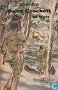 Davy Crocket en Wata