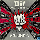 Oi! chartbusters vol. 6