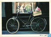 Les bicyclettes no 5