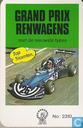 Grand Prix Renwagens