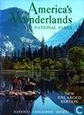 America's Wonderlands
