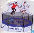 Overig - Cera - www.cera.be