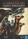 La patrouille des Saints Innocents