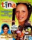 Bandes dessinées - Mams verjaardagskado - 2001 nummer  46