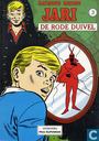 De rode duivel