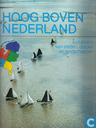 Hoog Boven Nederland