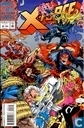 X-Force Annual 2