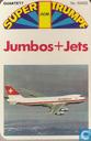 Jumbos+Jets