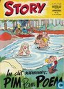 Comics - Katzenjammer Kids, De - Nummer  233