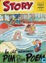 Comic Books - Katzenjammer Kids, De - Nummer  233
