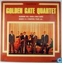 Collection of Golden Gate Quartet