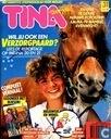 Comics - Gedonder met bliksem - 1985 nummer  31