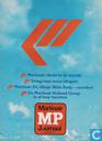 Martinair - Journaal 22e