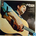 Schallplatten und CD's - Cash, Johnny - Johnny Cash