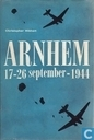 Arnhem 17-26 September-1944