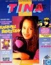 Strips - Paniek op de piste - 1990 nummer  6