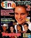 Strips - Eerste indruk, Een - 1999 nummer  52