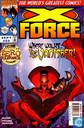 X-Force 69