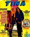 Bandes dessinées - Hier die bal! - 1989 nummer  34