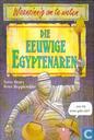 Die eeuwige Egyptenaren